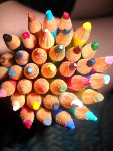 diversitypicture